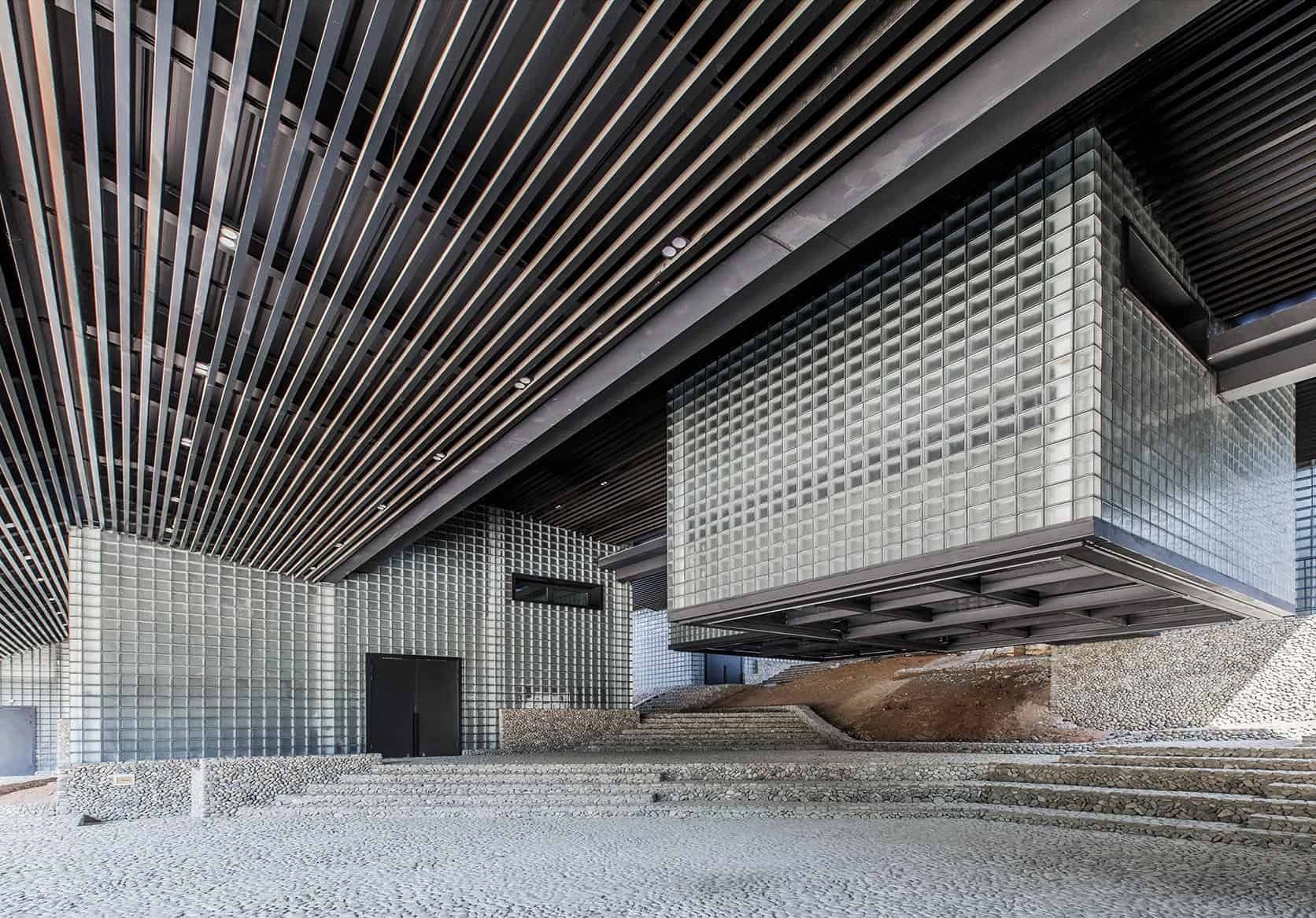 a-awards-2019-26-du-an-doat-giai-den-tu-trung-quoc-cuoc-cach-mang-architecture-china (10)