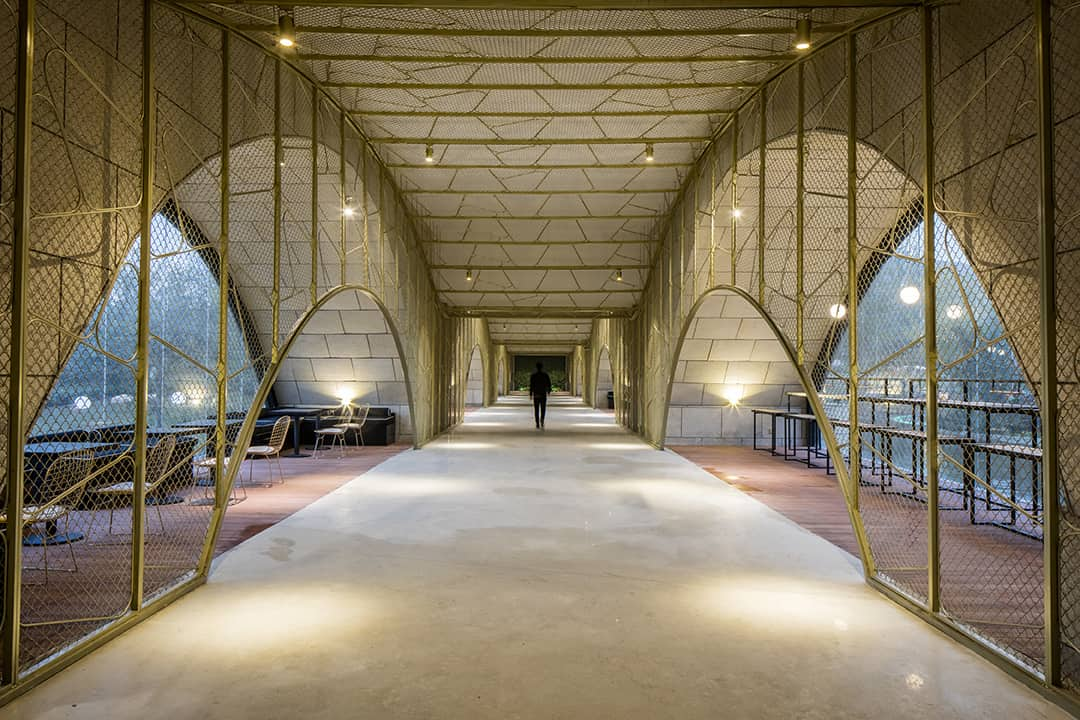 a-awards-2019-26-du-an-doat-giai-den-tu-trung-quoc-cuoc-cach-mang-architecture-china (16)