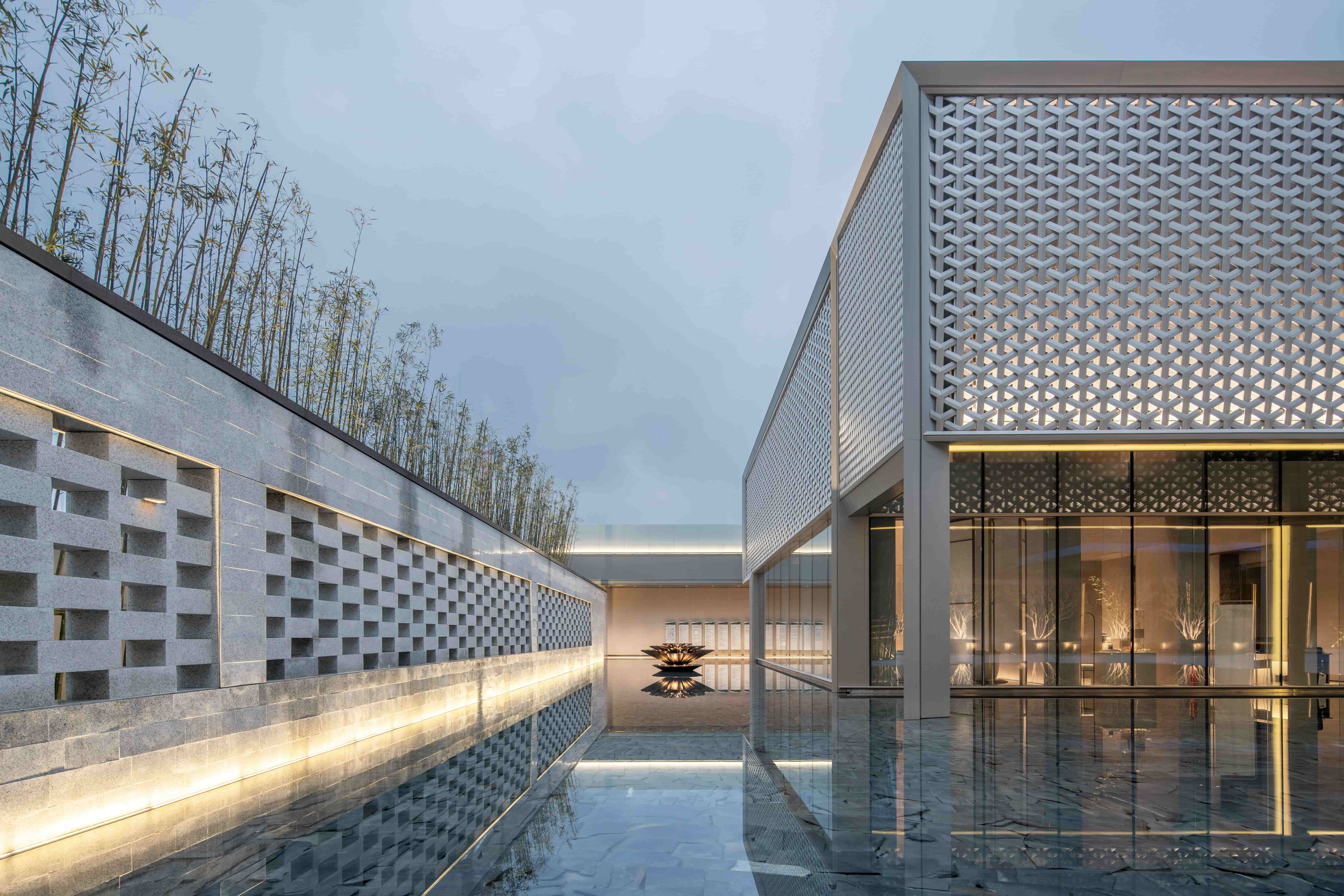 a-awards-2019-26-du-an-doat-giai-den-tu-trung-quoc-cuoc-cach-mang-architecture-china (18)