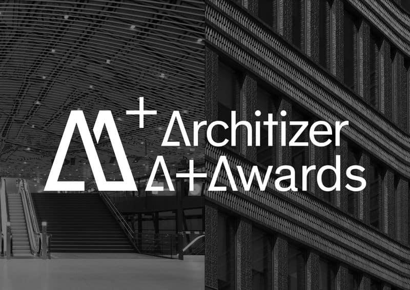 giai-thuong-kien-truc-Architizer-A-Awards (2)